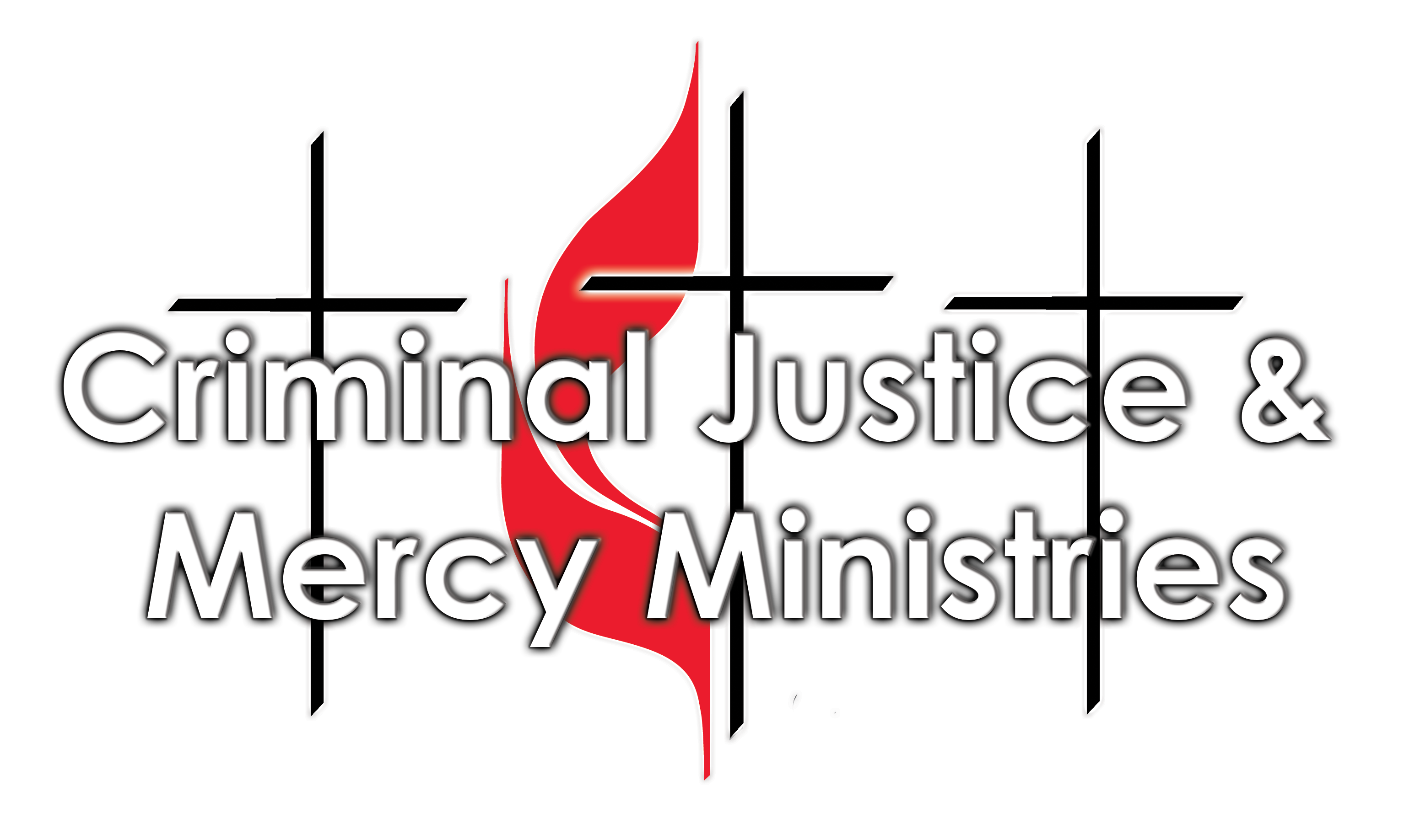 Criminal Justice and Mercy Ministries