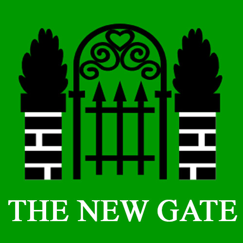 The New Gate (Newsletter) Winter 2021