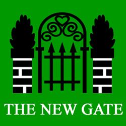 The New Gate (Newsletter) Winter 2021